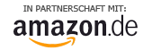 ISDN Telefon Shop wird geliefert in Kooperation mit Amazon